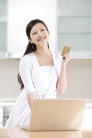 信用卡还款问题:还款时最好不要溢出