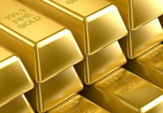 黄金理财保价升值:教您如何投资黄金