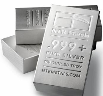 简析:影响白银价格的几大因素