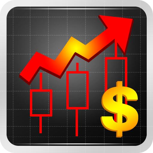 「中银货币基金」上海股票开户:索罗斯投资