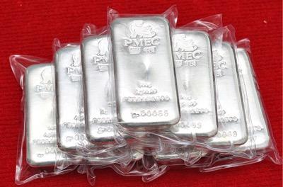 白银买卖止损很重要 了解止损的原因以及意义