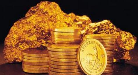 学会纸黄金投资的技巧和准备事项