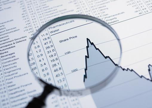 专业分析:股票动荡跌涨起伏的原因究竟有哪些?
