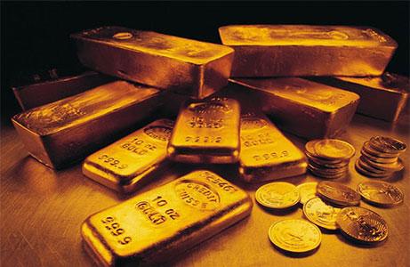 【现货黄金交易平台网上开户的几点黄金法则】